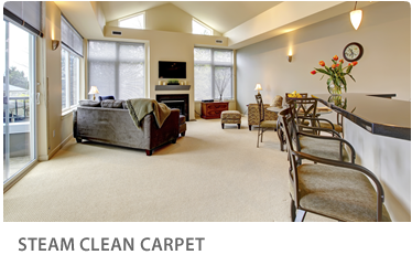 Winder Carpet Cleaning | Barrow Carpet Cleaning | GA