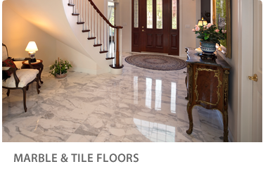 marble-and-tile-floors-btn
