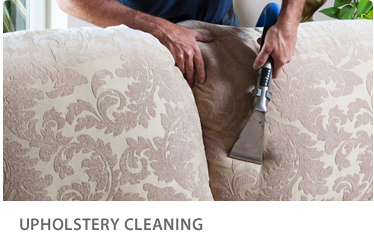 upholstery-cleaning-btn2