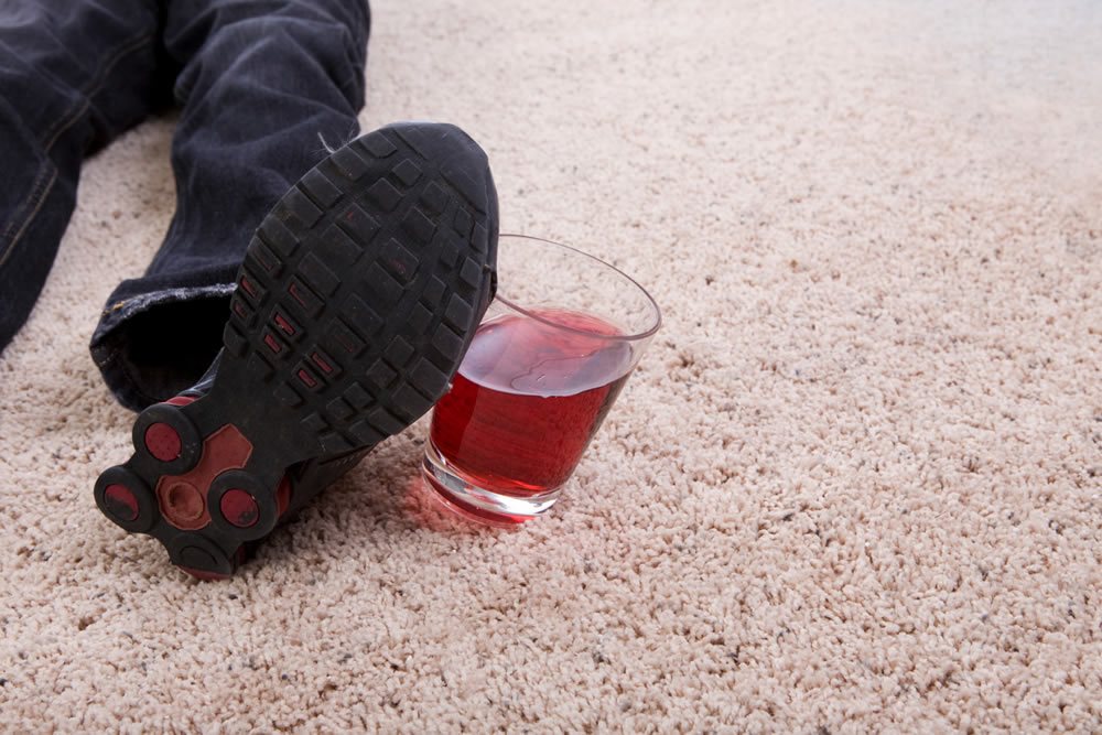 Winder Carpet Cleaning Barrow Carpet Cleaning Ga